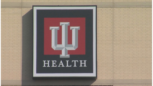 Image result for Indiana University Health prepares for $1B transformation