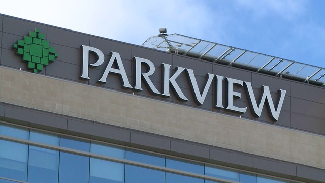 Parkview Health featured in NYT report on hospital overcharging