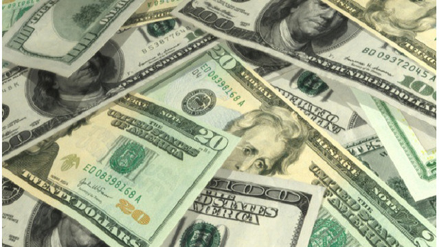 Property tax deduction deadline quickly approaching