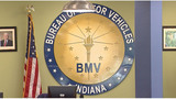 Indiana BMV branches closed Saturday-Monday for King holiday