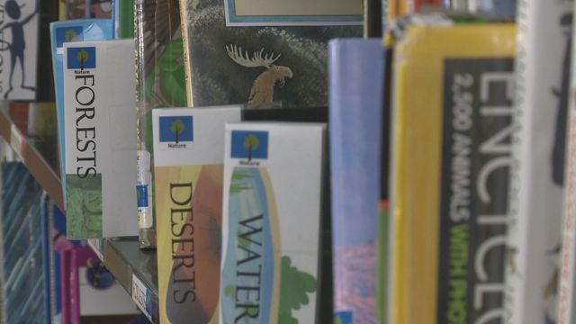 Allen County Library Board approves public meeting over recent library practices and policies