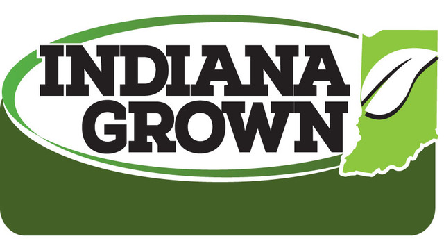 Indiana agency debuts new wine trail