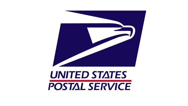 USPS introducing