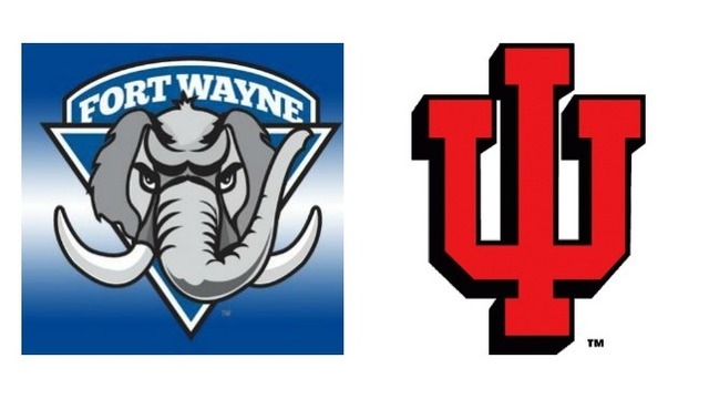 What you need to know: IU vs. Fort Wayne