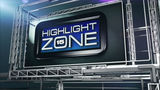 3/1 Highlight Zone Sectional Semifinals Basketball Scoreboard