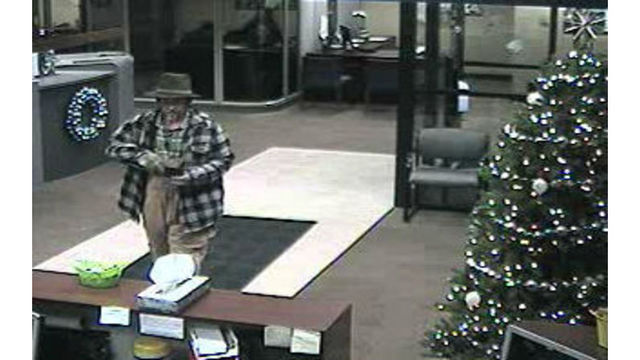 chase bank robbery - Chase Bank Open Christmas Eve