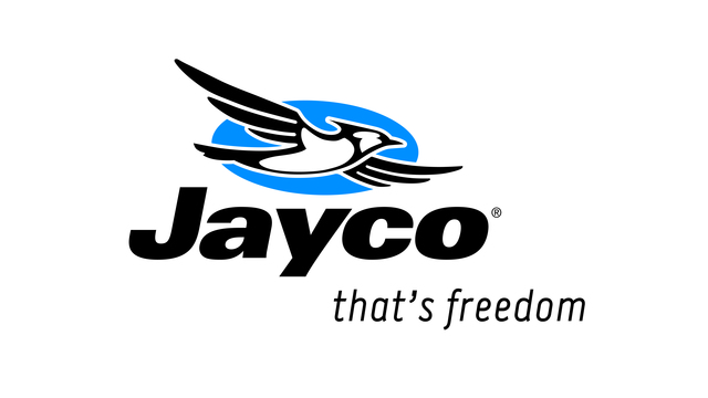 RV Maker Jayco To Create 300 Plus Jobs With Expansion