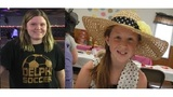 Indiana State Police to announce 'new direction' for Delphi murder investigation