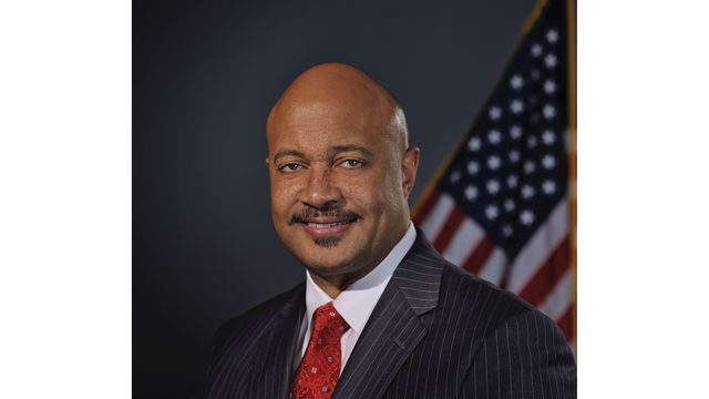 Attorney General Curtis Hill says he has no plans to resign