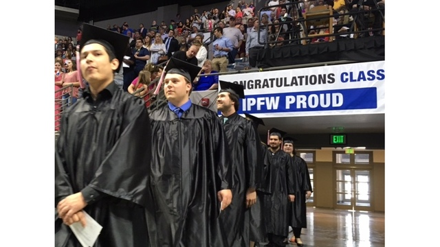 IPFW commencement 1_258737