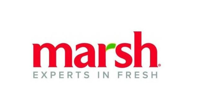 Marsh Supermarkets seeks to reorganize in bankruptcy