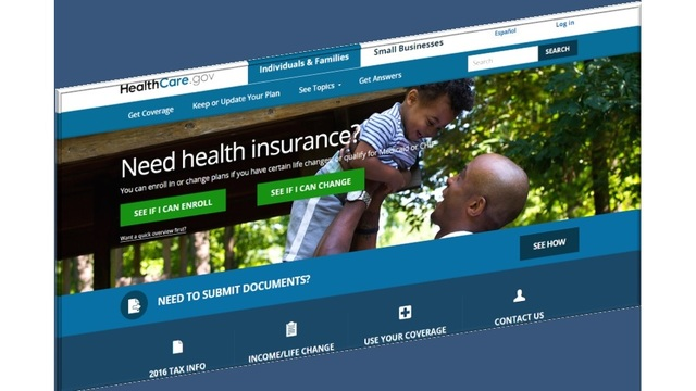 Feds: 109,000 Ohioans enroll in marketplace health plans