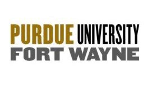 Purdue approves purchase of former Brown-Mackie property