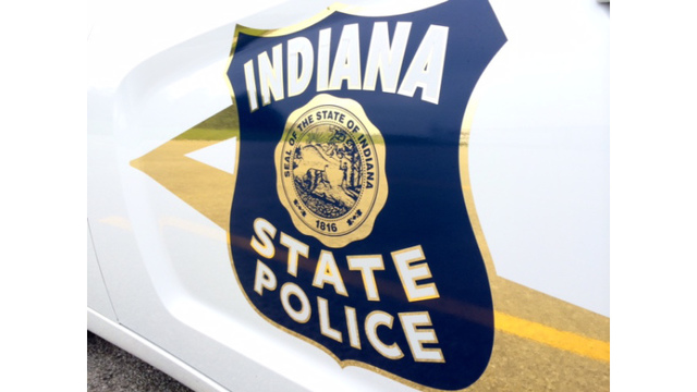 State police seeking information in Cass County deaths
