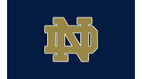 Notre Dame crushes MSU, earns Sweet Sixteen spot