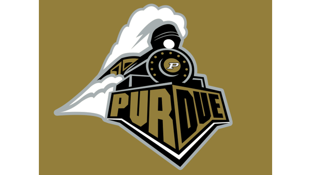 Purdue awards $220,000 to president for hitting goals