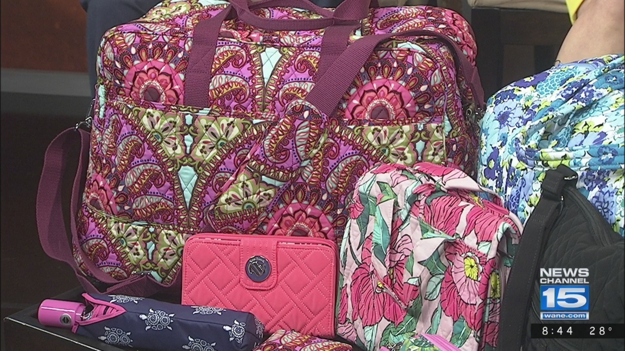 04b31460ee06 Vera Bradley Backpack Diaper Bag Sale- Fenix Toulouse Handball