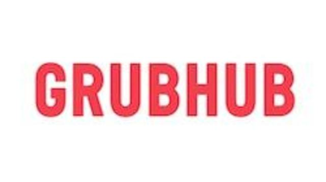 $0.27 EPS Expected for GrubHub Inc. (GRUB)