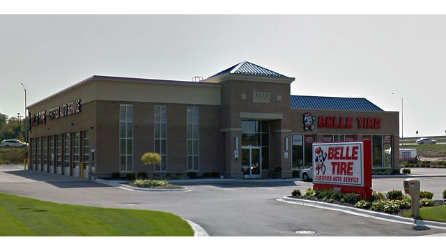 Belle Tire agrees to $343,000 deal with government over pay
