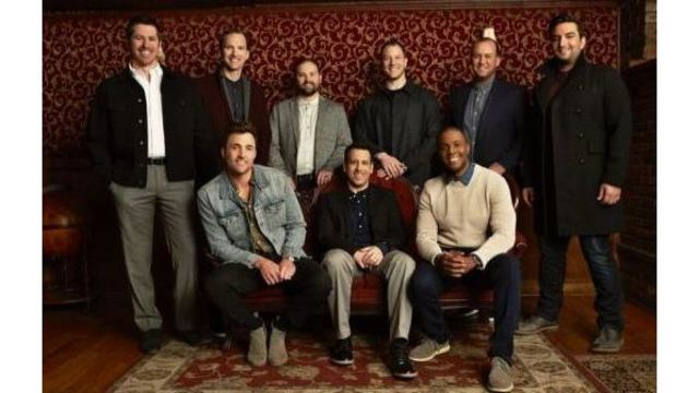 Straight No Chaser stopping in Fort Wayne during worldwide tour
