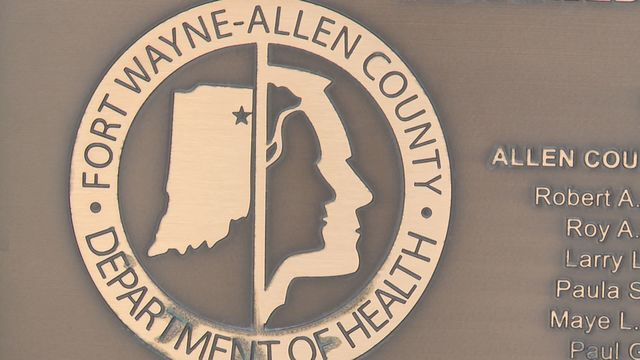 Health experts urge Indiana to increase public health funds