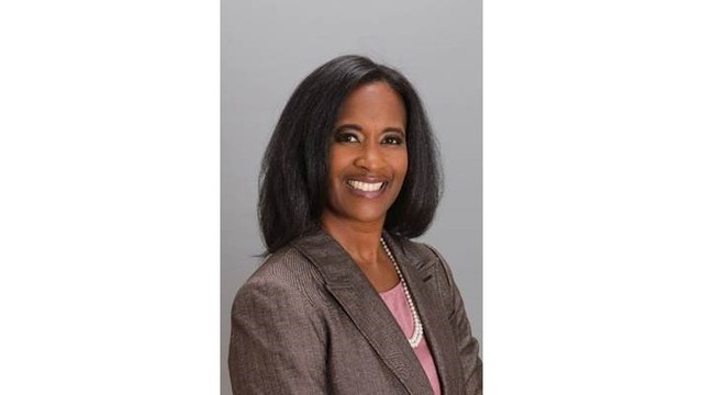 Urban League names new CEO