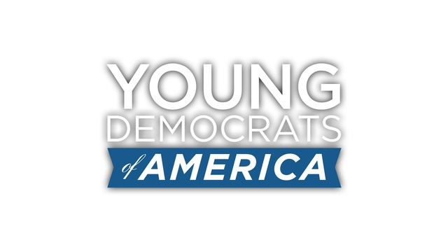 Young Democrats will meet in Indianapolis in 2019