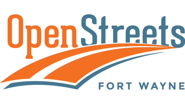 Open Streets returns for a second year