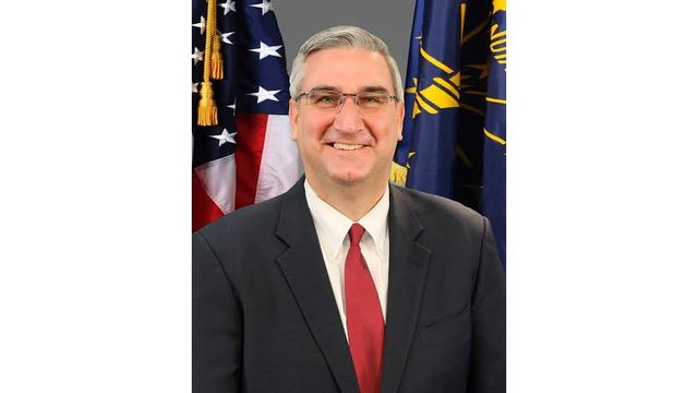 Indiana students encouraged to apply to Governor's STEM Team