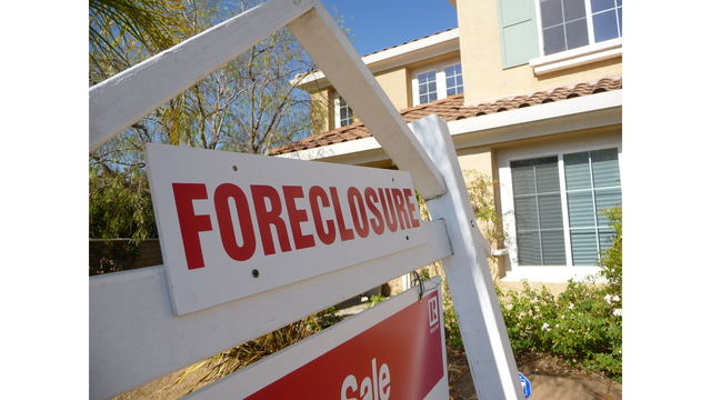 Program expanding to allow people to keep foreclosed homes