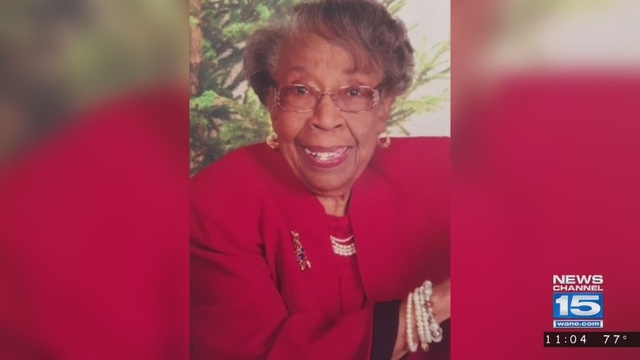 Funeral set for FW trailblazer Hana Stith