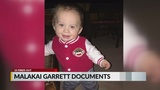 DCS reports reveal history of abuse leading up to death of toddler