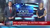 Watch: Veterans' Voices of Northeast Indiana