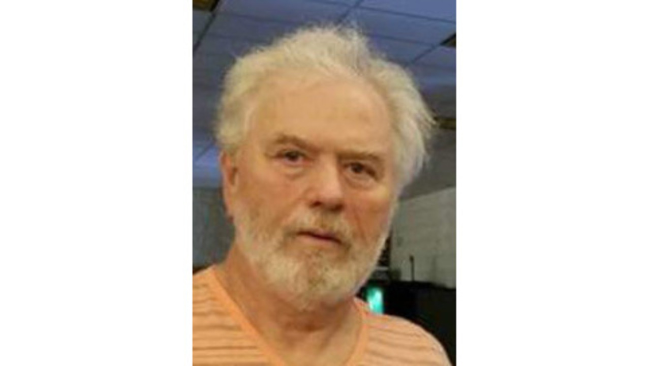 Burns Harbor Police Look For Missing Man