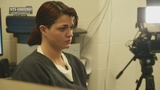 Mother sentenced in shaken baby case speaks out in exclusive jailhouse interview