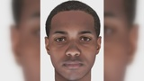 Police search for serial rapist