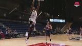 Mad Ants top Capital City behind 25 from Sumner