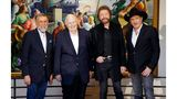 Brooks & Dunn, Ray Stevens to join Country Music Hall of Fame