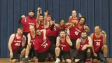 TOTW: Easterseals Arc Raiders Basketball team