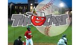 Marcano's walk-off helps TinCaps sweep Cubs
