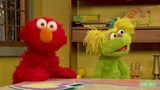 Local foster mom excited about foster family addition to 'Sesame Street'
